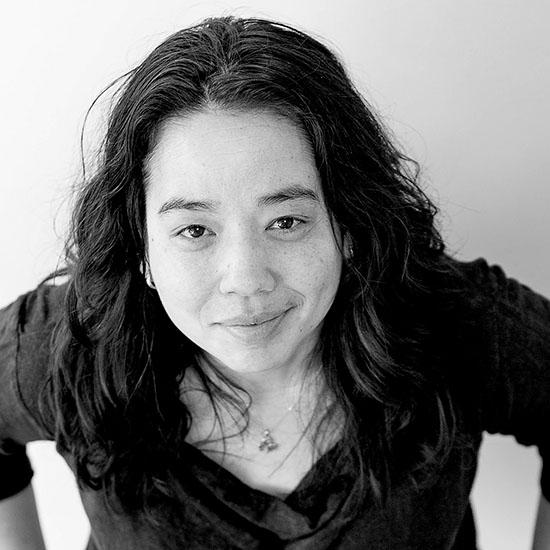 researchstories-team-ChristineTaylor